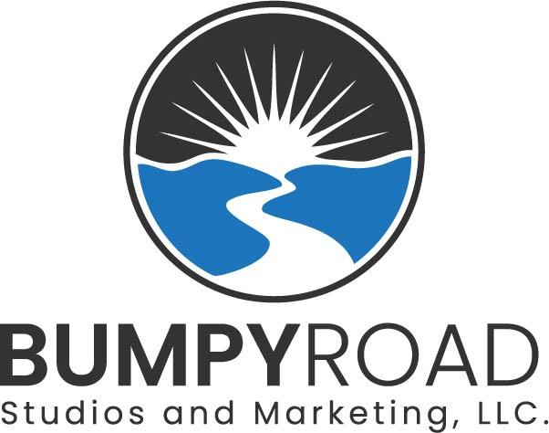 Bumpy Road Studios & Marketing, LLC.